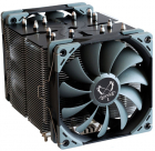 Cooler CPU Scythe Ninja 5