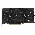 Placa video nVidia GeForce GTX 1660 Twin Fan 6GB GDDR5 192bit