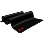 Mousepad Viper XL Black