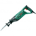 Fierastrau electric 06033A6000 Sabie 900W Verde