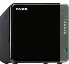 Network Attached Storage Qnap TS 453D 4GB