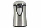 Rasnita Cafea Inox 150W