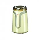 Rasnita Cafea Electrica 150W