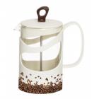 Infuzor Ceai Sticla 1000ML