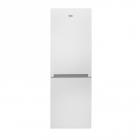 Combina frigorifica RCSA365K20W 346 L Clasa A BlueLight Alb