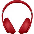 Casti Wireless Studio 3 Rosu