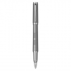 5th element Parker Ingenuity Royal Large Deluxe Chrome CT