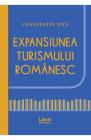 EXPANSIUNEA TURISMULUI ROMANESC