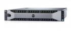 Server DELL PowerEdge R730xd Rackabil 2U 2 Procesoare Intel Twelve Cor
