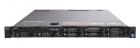 Server DELL PowerEdge R630 Rackabil 1U 2 Procesoare Intel Octa Core E5