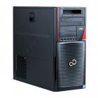 Fujitsu Celsius M740N Intel Xeon E5 1607 v3 3 10GHz 8GB DDR4 ECC REG 2