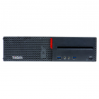 Lenovo ThinkCentre M700 Intel Core i7 6700 3 40GHz 8GB DDR4 256GB SSD