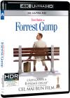 Forrest Gump 4K UHD