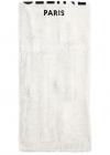 Beach Towel 150X90 With Logo