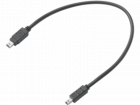 CA90 USB cable for GP 1