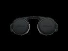 Eyepiece Lens cap Monarch 7