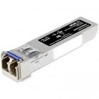 Accesoriu retea Cisco Mini GBIC SFP Transceiver MGBSX1