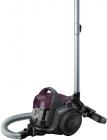 Aspirator Bosch fara sac 3A BGC05AAA1 700W 1 5L