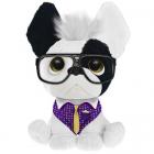 Jucarie de Plus Trendy Dogs Giorgio