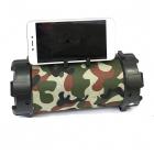 Boxa portabila Bluetooth F18