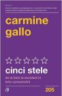 Cinci stele Carmine Gallo