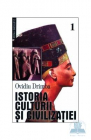 Istoria culturii si civilizatiei Vol I II III Ovidiu Drimba