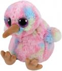 Plus TY Beanie Boos KiwiPasarea kiwi24cm