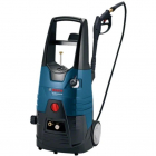 Aparat de spalat cu presiune GHP 6 14 Professional 2600W 150 bari Alba