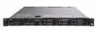Server DELL PowerEdge R630 Rackabil 1U 2 Procesoare Intel Ten Core E5