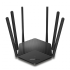TPL ROUTER MR50G AC1900 DUAL BAND