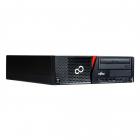 Fujitsu Esprimo E720 Intel Core i5 4570 3 20GHz 8GB DDR3 256GB SSD DVD