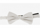 CC COLLECTION Printed Bow Tie