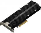 Accesoriu NAS Synology E10M20 T1 Adaptor m 2 SSD 1x RJ45