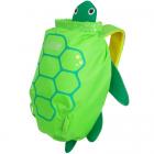 Rucsac PaddlePak Turtle