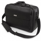 Geanta laptop SecureTrek 15 6 inch Carrying Case