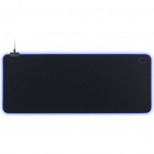 Mousepad MasterAccessory MP750 XL Illuminated