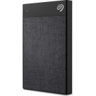 Hard disk extern Backup Plus Touch 1TB 2 5 inch USB 3 0 Black