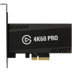 Placa de captura Game Capture 4K60 Pro MK 2