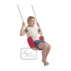 Leagan flexibil Wraparound Pp 10 rosu