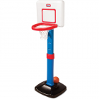 Set Cos Basket Junior