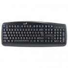 Tastatura KB 110X Spill Resistant
