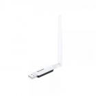 Adaptor wireless U1 White