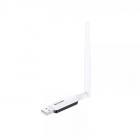 Adaptor wireless U1 White