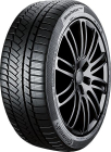 Anvelopa iarna Continental Winter Contact Ts850 P SUV 235 55R19 105H