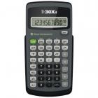 Calculator de birou TI002384
