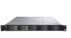 Server DELL PowerEdge R620 Rackabil 1U 2 Procesoare Intel Six Core Xeo