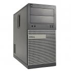 Calculator Dell Optiplex 3020 Tower Intel Core i7 Gen 4 4770 3 4 GHz 8