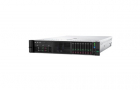 Server HP ProLiant DL380 G9 Rackabil 2U 2 Procesoare Intel Twelve Core