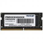 Memorie laptop Signature 16GB DDR4 3200MHz
