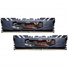 Memorie Flare X for AMD 16GB 2x8GB DDR4 2400MHz CL15 1 2V Dual Channel